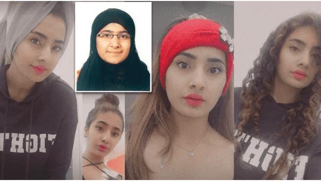 Itálie: 18letá Pákistánka byla zavražděna vlastními rodiči, protože si odmítla vzít bratrance (video)