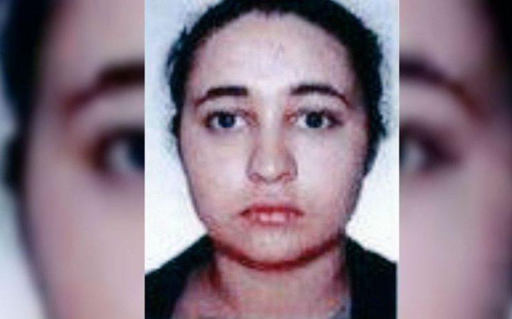 Francie: Žena, která se pokusila útočit s plynovými lahvemi na Notre Dame, byla odsouzena na 30 let