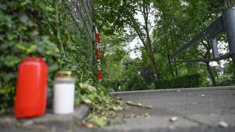 Dortmund: Severoafričan zastřelil mladého Poláka