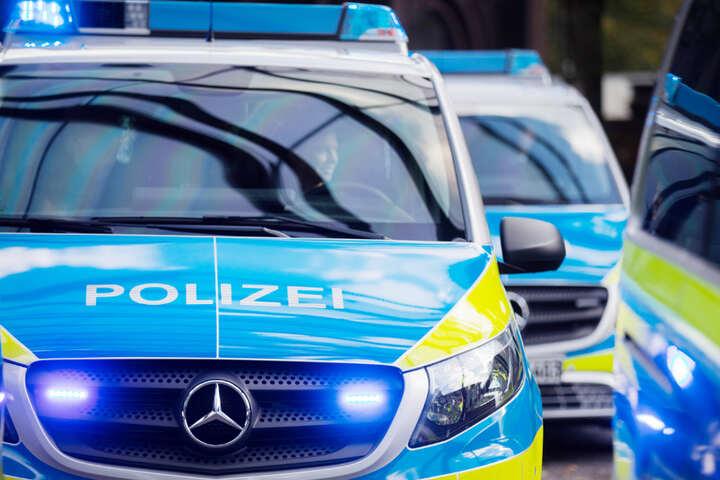 Německo: Skupina Turků pobodala mladého Němce před jeho přítelkyní