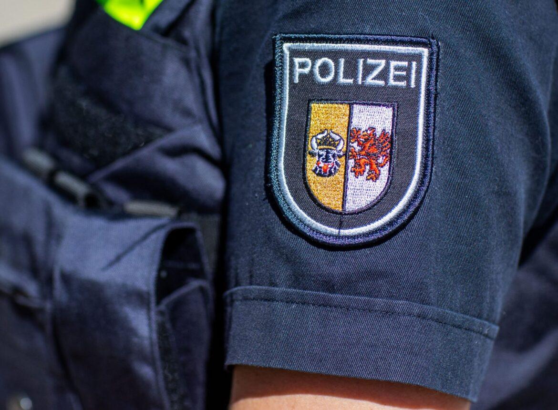 Německo: Tunisan má za sebou desítky majetkových i násilných trestných činů, přesto zůstává na svobodě