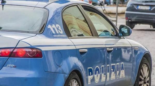 Itálie: Severoafričan zaútočil na policisty nožem, ti ho postřelili