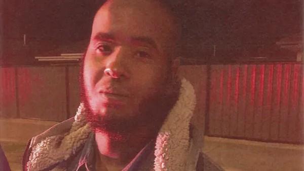 Austrálie: Somálec jednoho člověka ubodal, tři další pobodal, nakonec byl zastřelen policií (video)