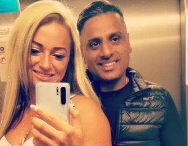 """Velká Británie: Mladá žena spáchala sebevraždu poté, když zjistila, že je jen další """"kus masa"""" do harému"""