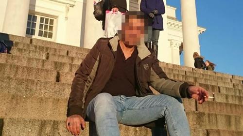Finsko: Iráčan se vydával za mrtvého, jeho rodina díky této lži zinkasovala v přepočtu více než 600 tisíc Kč od státu