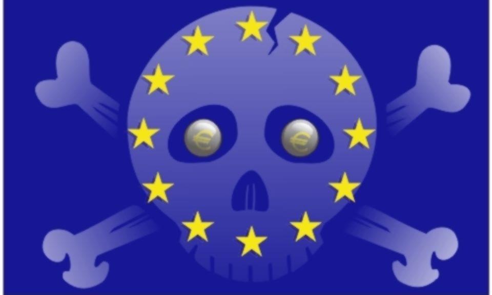 EU de facto potvrdila, že jednotlivé členské státy už nemají žádnou svoji suverenitu