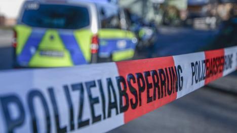 Německo: Maročané a Tunisané na sebe útočili sekerou