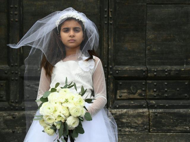 Zločiny ze cti, dětské sňatky a ženská obřízka jsou stále častějším problémem ve Švédsku