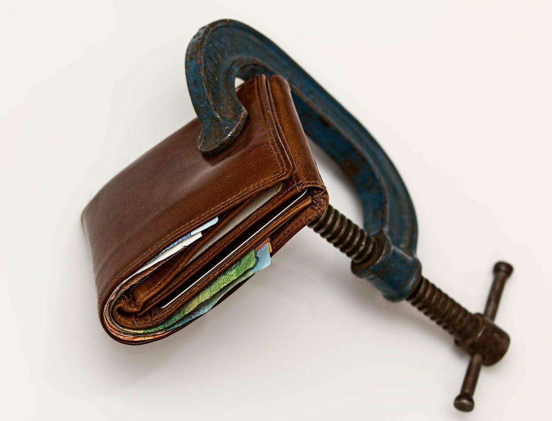 EU chce mít absolutní přehled nad vaším majetkem, plánuje registr aktiv soukromých osob