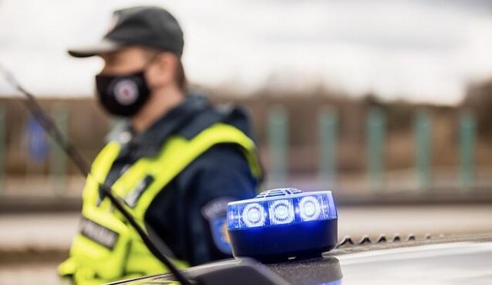 Litva: Muslimové hrozí útoky v nákupních a zábavních centrech a v kancelářských budovách