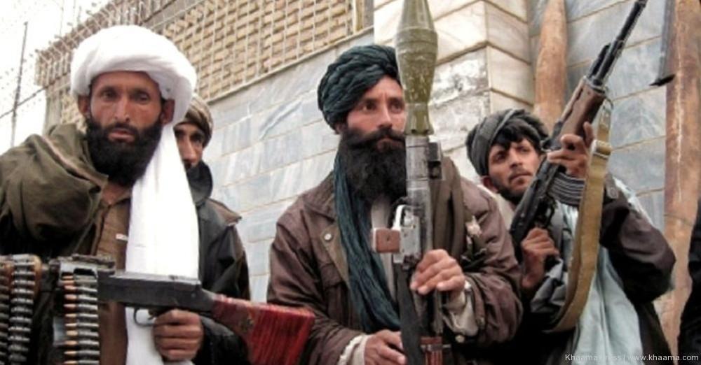 Naše vláda se rozhodla, že pomůže asi dvaceti Afgháncům s jejich rodinami