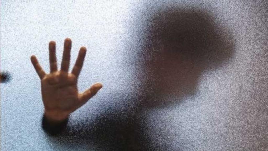 Itálie: Arab znásilnil 14letého chlapce