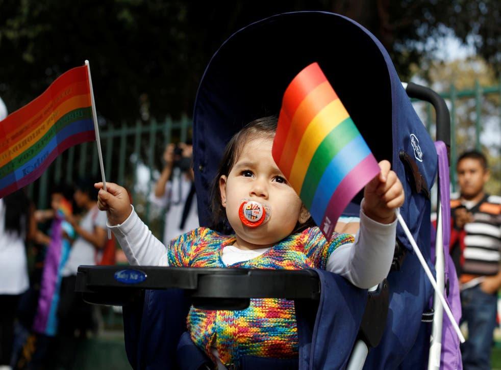 Ve Skotsku přijali nový zákon, podle něhož si mohou děti od 4 let změnit pohlaví bez souhlasu rodičů
