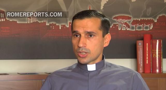 """Irácký kněz, který uprchl před muslimy do Itálie, varuje Evropany: """"Muslimové vás vyhladí"""""""