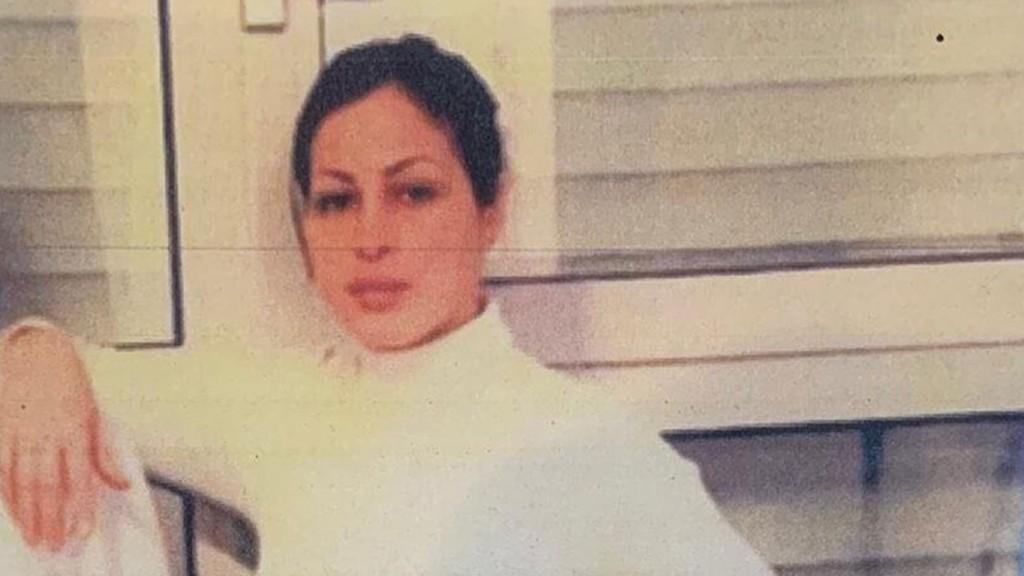 Další otřesné informace o Afgháncích, kteří zavraždili vlastní sestru kvůli cti