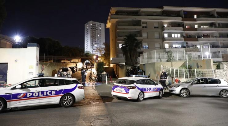 Střelba Kalašnikovem v multikulturním Marseille – jeden 14letý mrtvý, 2 zranění
