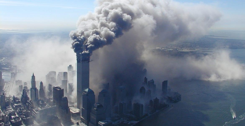 """Příbuzní obětí z 11. září 2001 vyzývají: """"Zveřejněte pravdu!"""""""