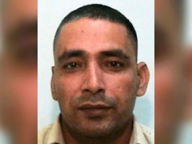 Velká Británie: Muslim, který znásilnil a oplodnil 13letou dívku a další 15letou znásilnil, si stěžuje na příliš nízké sociální dávky