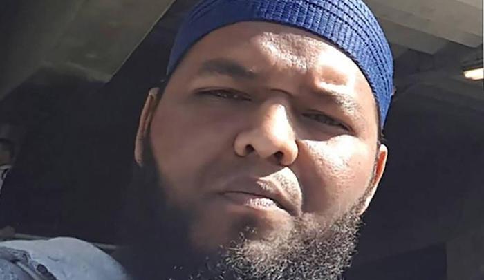 Poté, co muslim pobodal na Novém Zélandě 6 lidí, odstranily novozélandské obchody nože z regálů