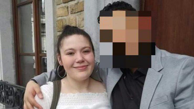 Omar zavraždil 28bodnými ranami svoji belgickou manželku, činu nijak nelituje