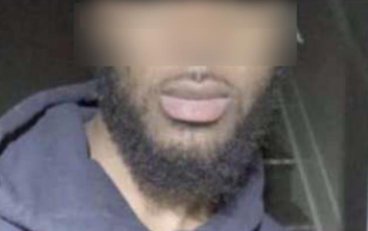 Belgie: 16letá dívka byla hromadně znásilněna 7 muslimy, ti si znásilnění nahrávali
