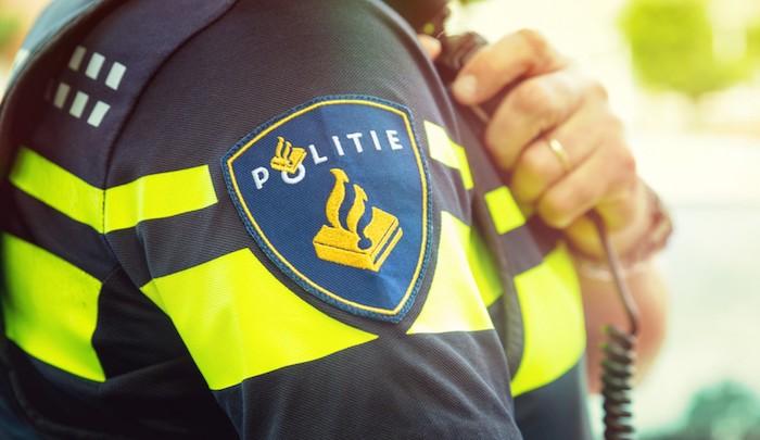 Nizozemsko: Devět muslimů plánovalo teroristický útok