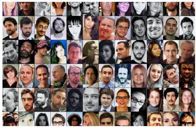 Teroristický útok v Paříži: náklady na právníky zaplatí džihádistům příbuzní obětí