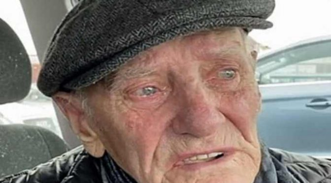 Cikáni zbili, unesli a okradli italského důchodce