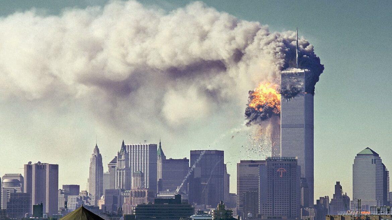 Přijdou na oslavu dvacátého výročí větší koordinované útoky?