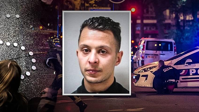 """Francie: """"Teroristé a džihádisté jsou správní muslimové,"""" prohlásil v procesu vrah 130 lidí"""