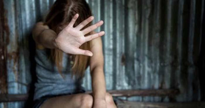 Na nádraží v Mnichově znásilnilAfričan 16letou dívku