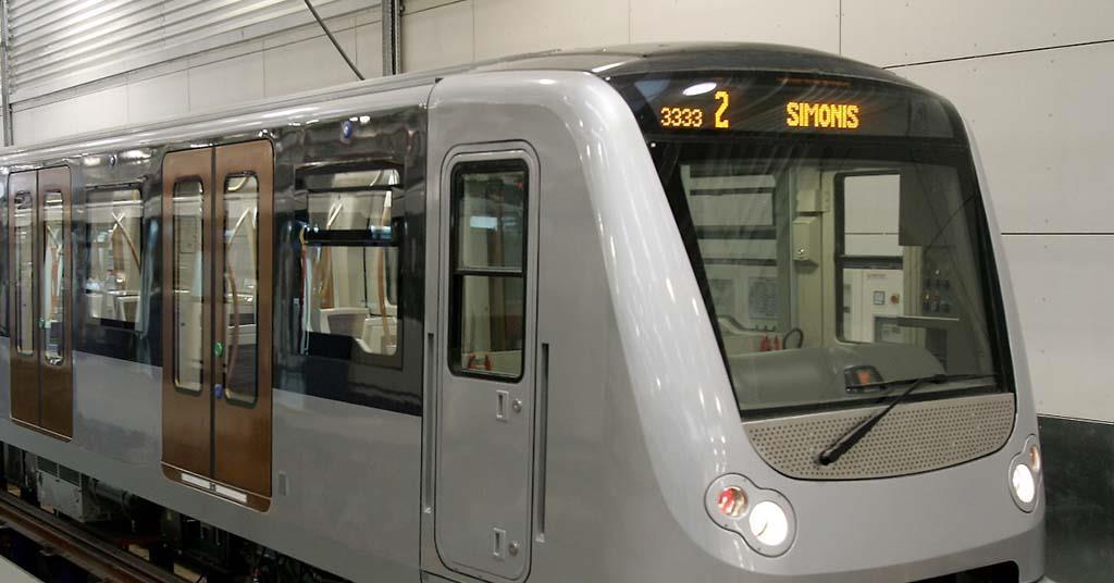 V bruselském metru se pobili členové dvou znepřátelených muslimských gangů (video)