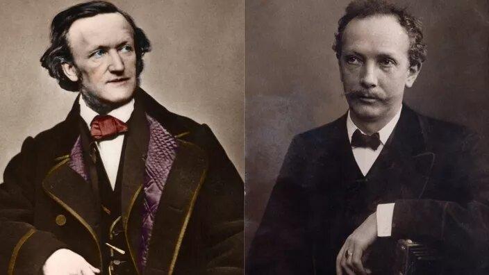 Mnichov plánuje přejmenovat mnoho ulic, v nemilost upadl například i Richard Wagner nebo Richard Strauss