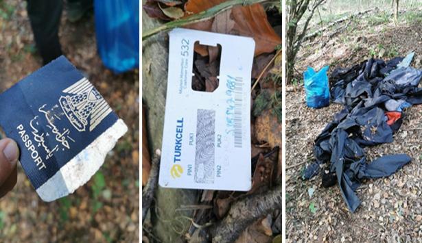 Podívejte se, co našli v lese v německém hraničním městě Görlitzu (obrázky)