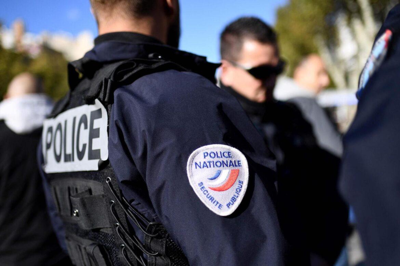 Francouzská mešita dávala lekce podřezávání krků, nyní byl odsouzen Tunisan, který lekce podstoupil