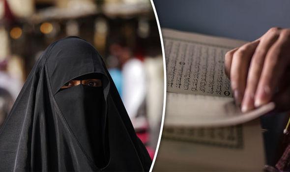 V Kataru je za znásilnění potrestána znásilněná žena – trestem je vězení i bičování
